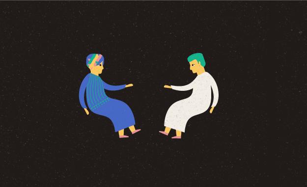 Saudi LGBT rights
